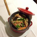 arroz-de-mariscos