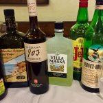 liquori-italiani