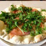 pizza-salmone-e-rucola
