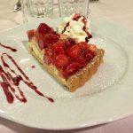 torta-alle-fragoline-di-bosco