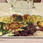 verdure-miste-grigliate
