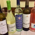 vini-bianchi-portoghesi