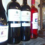 vini italiani 2