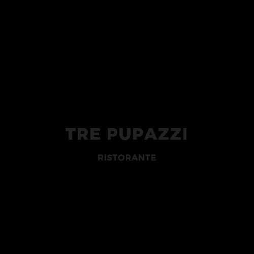 Ristorante Pizzeria Roma Vaticano