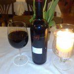 Bairrada wine