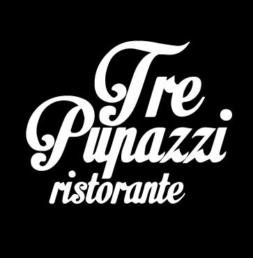Pizza Restaurant Rome Vatican