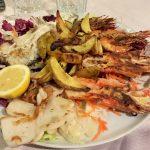 grigliato-di-pesce-misto