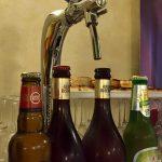 le-nostre-birre
