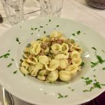 orecchiette-broccoli-e-salsicce