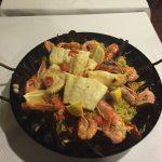 paella-de-bacalhau