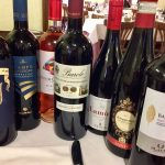 vini-rossi-italiani
